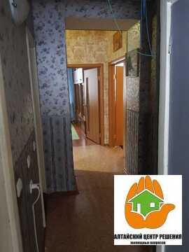 Квартира на Песчаной - Фото 3