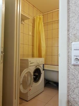 Сдаётся 1ккв 38 кв.м, по адресу Ленинский пр .76 - Фото 4