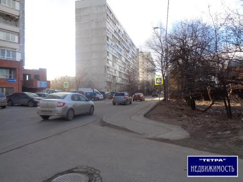 Продам участок 5,6 сотки(ИЖС) , г.Троицк(Новая Москва) - Фото 3
