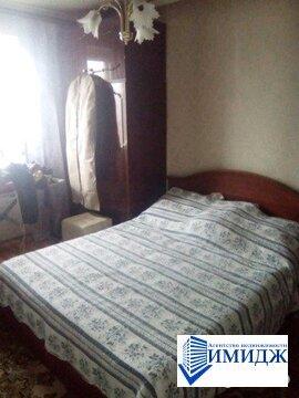 Продажа квартиры, Красноярск, Ул. Копылова - Фото 4
