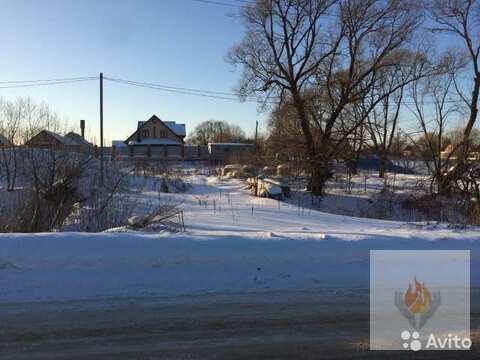 Продажа участка, Калуга, Никольское - Фото 2