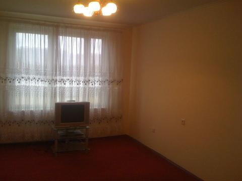 Продается квартира в Ясенево - Фото 1