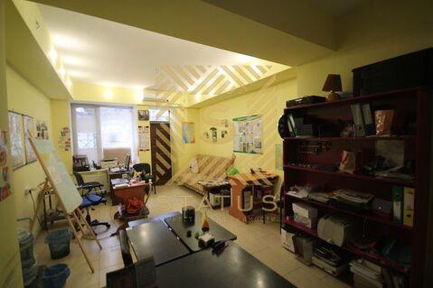 Офис в центре Ялты - Фото 5