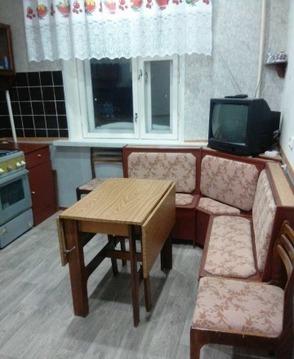 Двухкомнатная квартира в Орбите - Фото 4