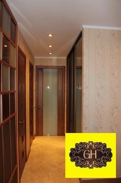 Сдается 5 комнатная квартира ул.Ипподромная - Фото 3
