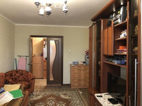 Продам 3-ю квартиру в п.Лесной Коломенского р-на - Фото 4
