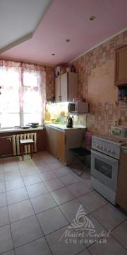 Комната в центре, по цене окраины - Фото 2