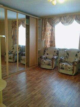 Двухкомнатная квартира на ул.Асаткина дом 36 - Фото 3