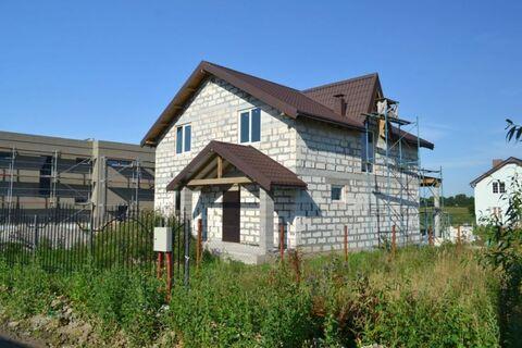 Купить дом ИЖС в пригороде - Фото 2
