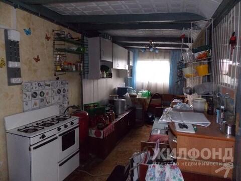 Продажа дома, Колывань, Колыванский район, Ул. Сергиенко - Фото 5