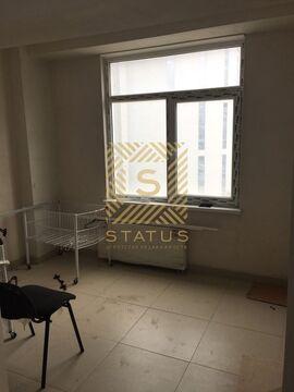 Аренда офисного помещения на Киевской - Фото 4