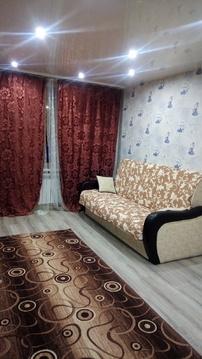 1-о комнатная квартира - Фото 3