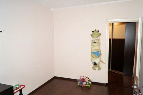 Продам 2-к квартиру по ул. Белана - Фото 4