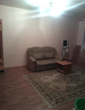 1-к квартира на Херсонской Ленинский район - Фото 3