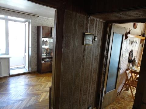 Продаю 1 квартиру ул.Мичурина 14 - Фото 3