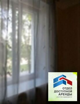 Аренда комнаты, Новосибирск, м. Золотая Нива, Ул. Первомайская - Фото 4