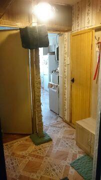 Продажа однокомнатной квартиры в Царицыно - Фото 4