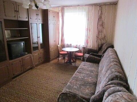 1-комнатная квартира в Александрове, р-н «Гермес» - Фото 2