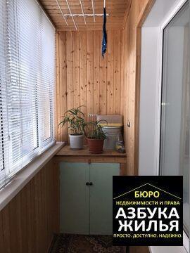 2-к квартира на 3 Интернационала 51 за 1.85 млн руб - Фото 5