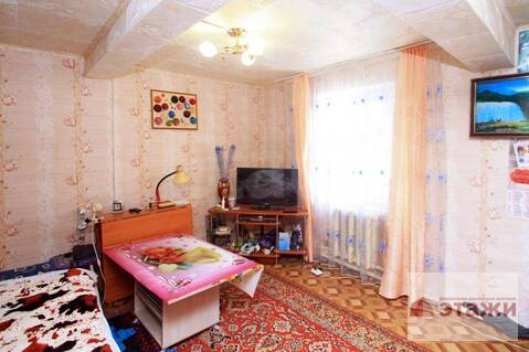 Добротный благоустроенный дом - Фото 3