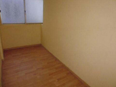 Апартамент с трех спальней в Аликанте - Фото 1