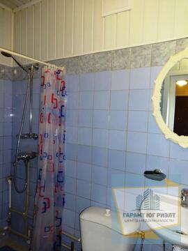 Купить квартиру в 5 минутах ходьбы до Колоннады в Кисловодске - Фото 5