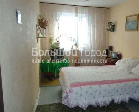 Продажа квартиры, Новосибирск, Ул. Киевская - Фото 5