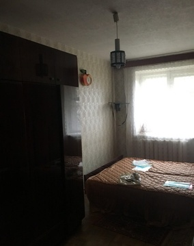 Продажа квартиры, Брянск, Ул. Советская - Фото 3