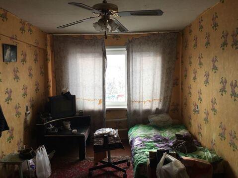Продам комнату в секции ул. Воронова, д. 14/4 - Фото 5