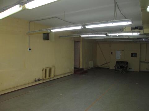 Швейный цех 2 этажа 650 кв.м. - Фото 3