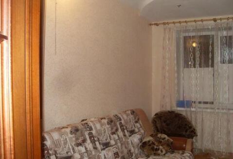 Продажа квартиры, Белгород, Ул. 3 Интернационала - Фото 2