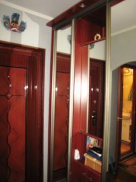 2-х комнатная квартира на б.Юности - Фото 2