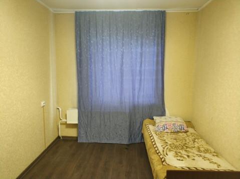 Продажа квартиры, Кудряшовский, Новосибирский район, Ул. Октябрьская - Фото 2