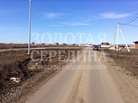 Продам земельный участок под ИЖС. Белгород, Юго-западный 2.1 м-н - Фото 3