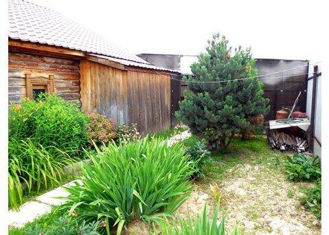 Двухуровневый дом под ключ Лот 4977 - Фото 4