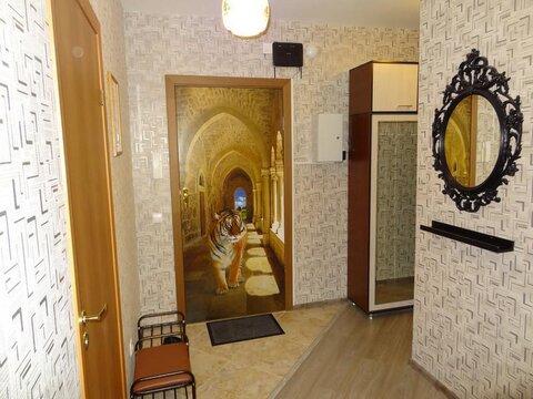 Сдаётся Однокомнатная квартира у м. Парнас - Фото 3