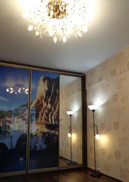 Сдаю срочно уютную чистую современную 1 ком. квартиру с евроремонтом - Фото 1
