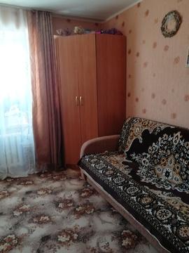 3 комн. квартира - Фото 4