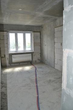 Готовая 2-ка 63 кв.м. в новом доме г. Наро-Фоминск - Фото 5