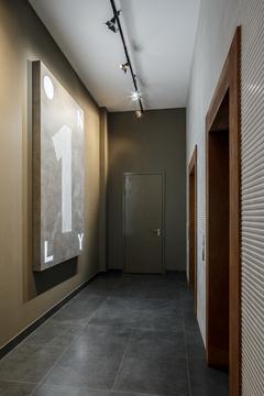 Продам 1-к квартиру, Москва г, Заречная улица 4бс2 - Фото 3