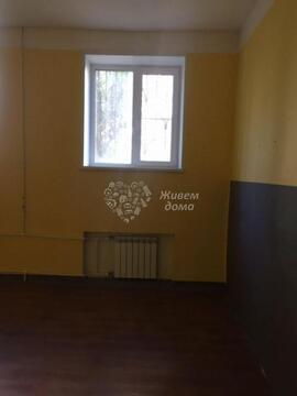 Аренда офиса, Волгоград, Ул. Осетинская - Фото 3