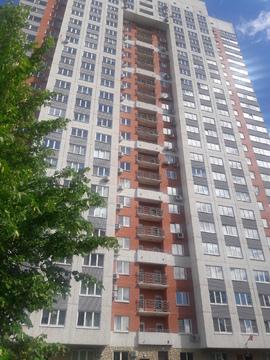 Продажа 3-х комнатной квартиры 110м, бул. Генерала Карбышева д.16 - Фото 1