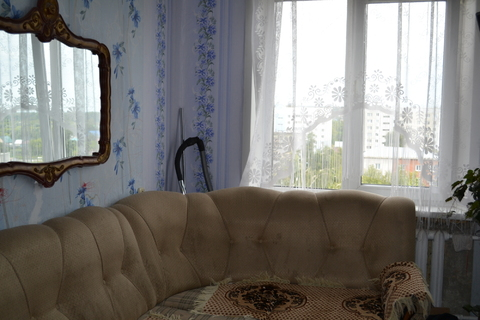 Продаю 2 комнатную квартиру - Фото 4