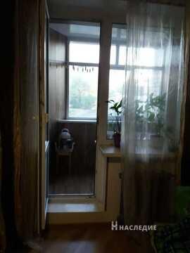 Продается 2-к квартира Штахановского - Фото 4