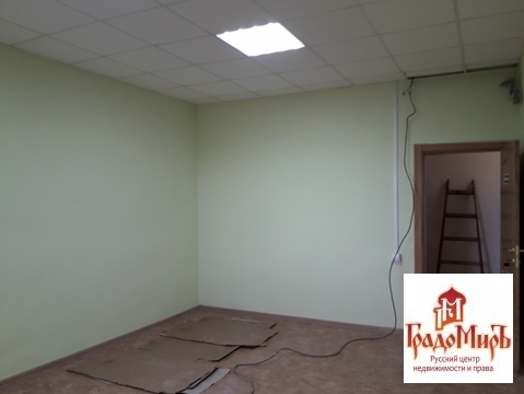 Сдается офис, Сергиев Посад г, 23м2 - Фото 2