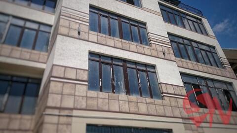 Предлагаю к покупке жилой дом расположенный в центре города Ялты с - Фото 4