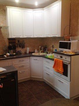 Продажа 1-комнатной квартиры, 45 м2, Северный переулок, д. 12 - Фото 3