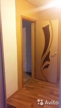 Продажа квартиры, Улан-Удэ, Ул. Абаканская - Фото 2