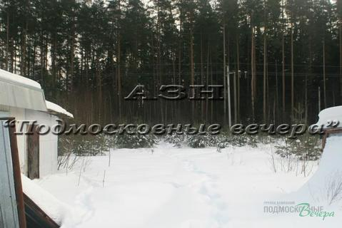 Киевское ш. 35 км от МКАД, Селятино, Участок 8 сот. - Фото 2