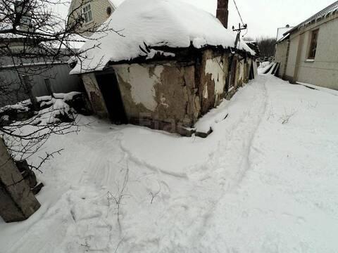 Продам участок 1851 сот. Белгород - Фото 2